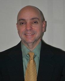 Patrick Hartlaub