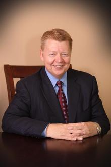 Paul Auslander