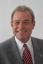 Paul Partyka