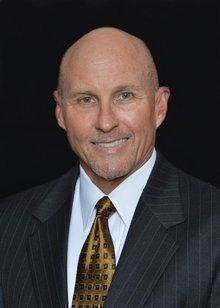 Paul Rice, Jr.