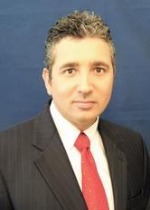 Rafael Martinez-Pratts