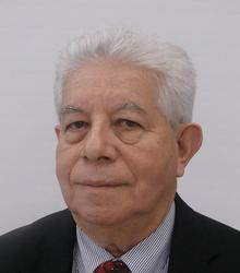 Rafael Vallesoto