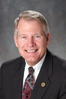 Randy Berridge