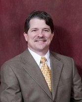 Randy Keller