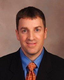 Randy Schwartzberg