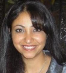 Rania Girgis