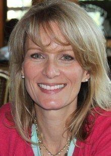 Rhonda Herborn
