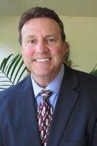 Richard Minichiello