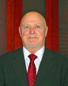 Richard Monahan