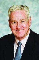 Robbert Higgins