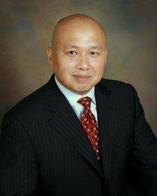 Robert Q. Lee