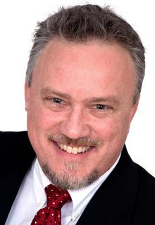 Robert S. Day, AIA