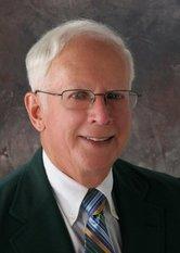 Rodney Kincaid