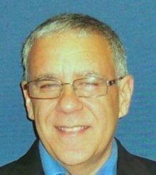 Rolando Farias, PE, SE