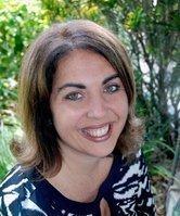 Sandi Arbolino