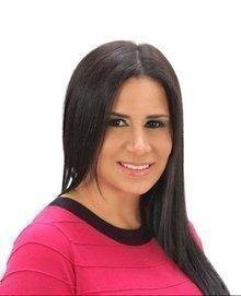 Sandra Colon De Jesus