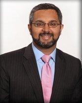 Saqib Ishaq