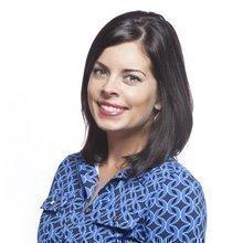 Sara Anastasia