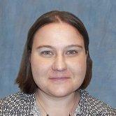 Sarah Massarelli