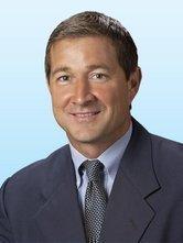 Scott Corbin
