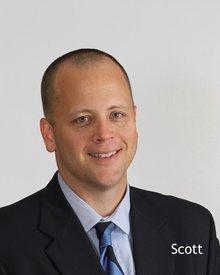 Scott M. Rose