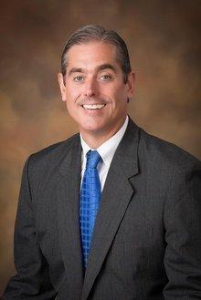 Scott R. MacLeod