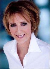 Sharon Hagle