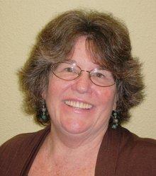 Sharon Nivens