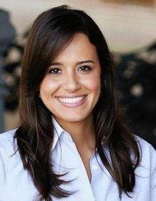 Stephanie Bihr