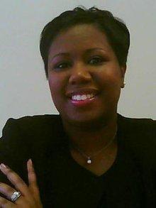 Stephanie Brinkley
