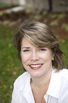 Stephanie Nelson Garris