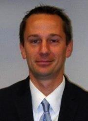 Stephen Oakley