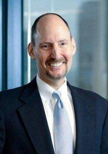 Stephen B. Hatcher