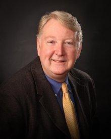 Steve Hamstra