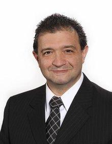Steve Mauriello