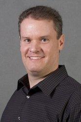Steve McElfresh