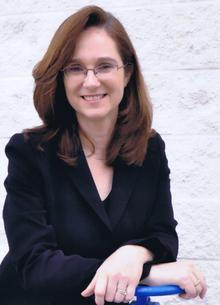 Susan Haugen