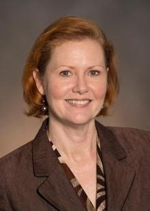 Susan Ledlow