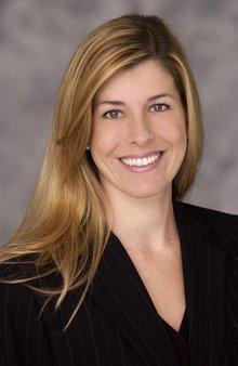 Teresa Campbell, AIA, LEED AP