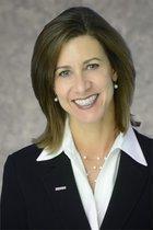 Teresa Colling