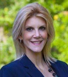 Teresa Handley