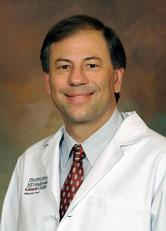 Terry Mamounas, MD, MPH