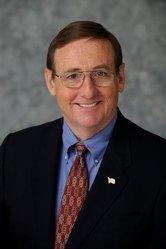 Thomas Wilkes