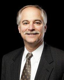Thomas J. McEvoy