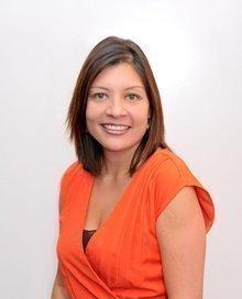 Tina Kuga