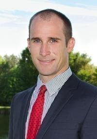 Tyler Sears, PSM