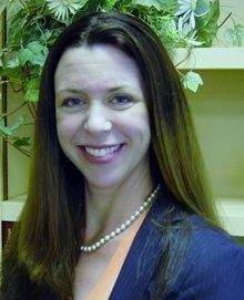 Ursula Cutler