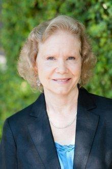 Valerie Butler