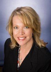 Wendy Brandon