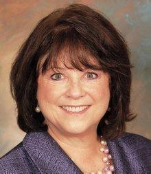 Wendy Proctor